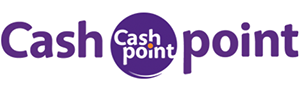 Поповнення счета Cash Point